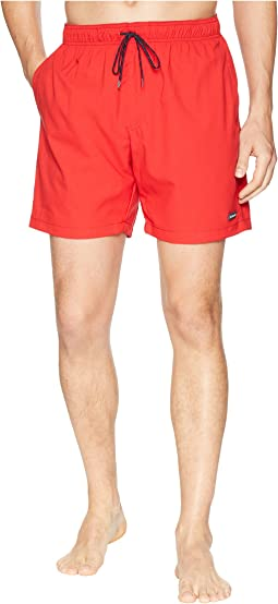 Columbia Blue Magic Water Shorts