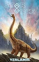 Star Force: Ysalamir (Star Force Universe Book 54)