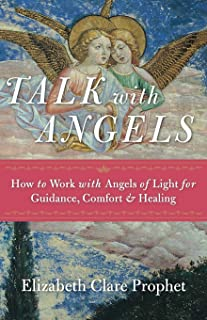 Best angel raphael pictures Reviews