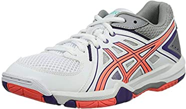 ASICS Gel-Task, Women's Volleyball Shoes