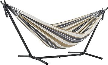 Best vivere hammock instructions Reviews
