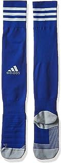 adidas Unisex Adisocks Knee Socks