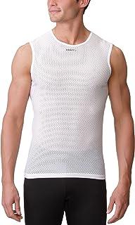 Craft Pro - Camiseta de Ciclismo para Hombre