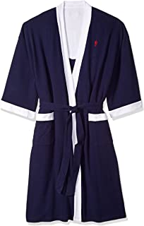 Best beach robe mens Reviews