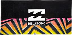 Billabong - Waves Towel