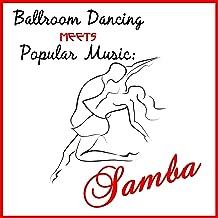 Best modern samba music Reviews