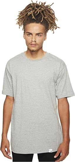 X By O Short Sleeve Tee