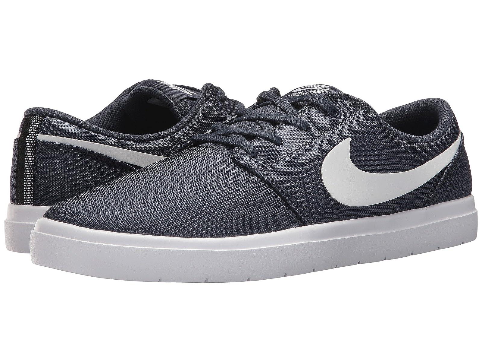 Nike SB Portmore II UltralightAtmospheric grades have affordable shoes
