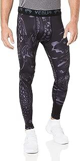 Venum Dragon's Flight Spats Compression Pants Men's Compression Pants Men