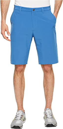 adidas Golf - Ultimate Shorts