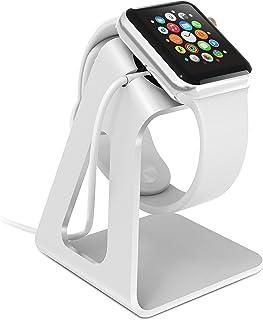 Xtorm Smartwatch Dock for Apple Watch