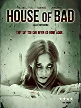 Best house of bad Reviews