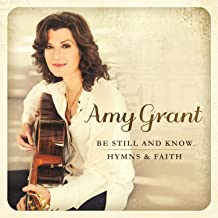 amy grant softly and tenderly