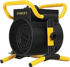 Stanley ST-302-231-E kachel