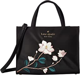 Kate Spade New York - Watson Lane Embroidered Sam