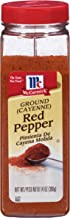 Best red pepper ground Reviews