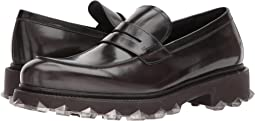 Salvatore Ferragamo Darsen Loafer