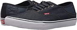 Levi's® Shoes Monterey Denim