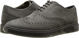 Hush Puppies - Shiba Brogue Oxford