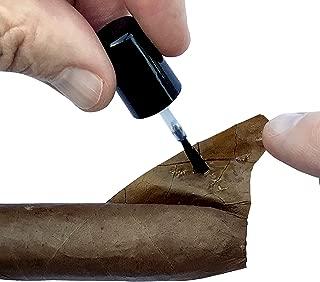 Best wood glue backwoods Reviews