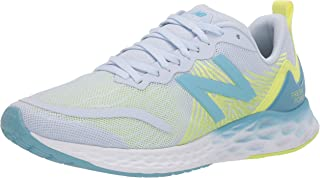 Women's Fresh Foam Tempo V1 Running Shoe
