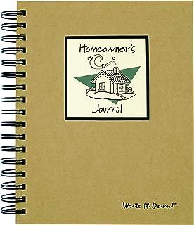 Best new house binder Reviews