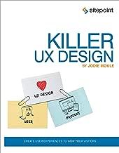 killer website design