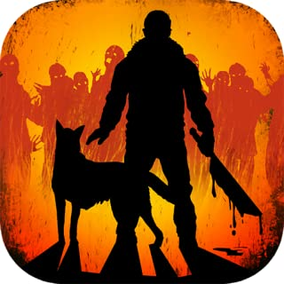 Zombie Survival Strategy Games
