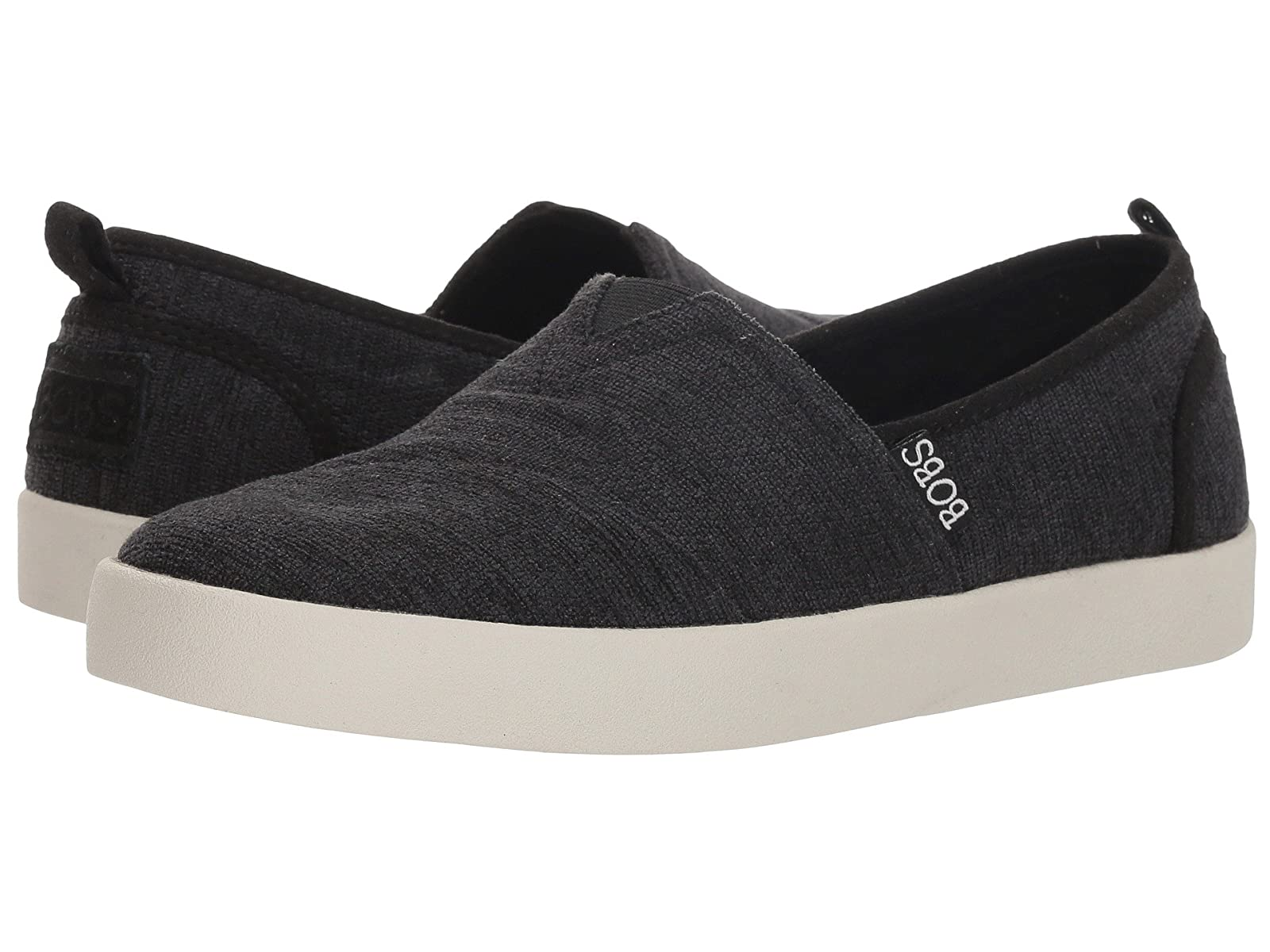 BOBS from SKECHERS Bobs B-Loved AutumnAtmospheric grades have affordable shoes