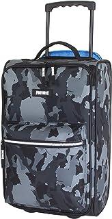 FORTNITE Multiplier Upright Soft Case Luggage