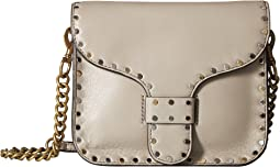 Rebecca Minkoff - Midnighter Mini Messenger