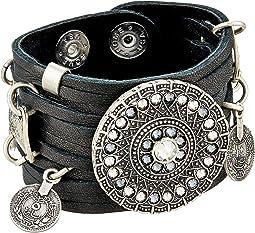 Alea Bracelet