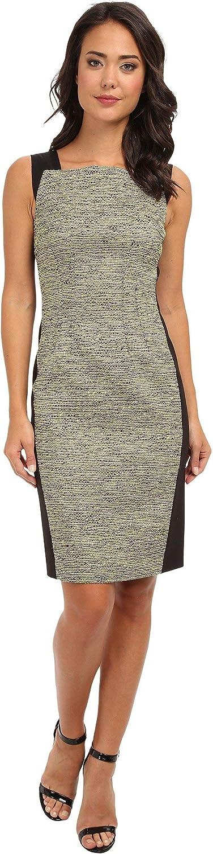 T Tahari Women's Torrence Dress