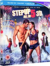 Best step up all in 3d blu ray Reviews