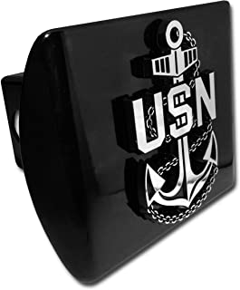 Best anchor hitch cover Reviews