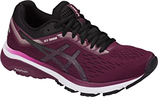 ASICS GT-1000 7 SP Women Running Shoe