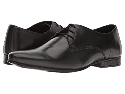 Kenneth Cole Reaction Shop-Ping List (Black) Men