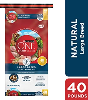 Best purina one sale Reviews