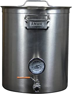 Anvil Brew Kettle, 10 gal