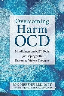 harm ocd recovery