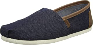 Best denim toms mens Reviews