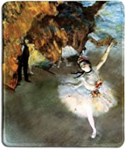 Best dancer on the stage edgar degas Reviews