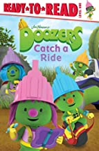 Doozers Catch a Ride: with audio narration