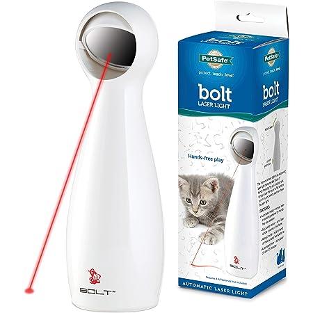 Light Grey  White Rattle /& Bite Ring Cat DIY Set