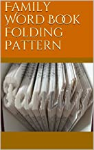 Best book folding family Reviews