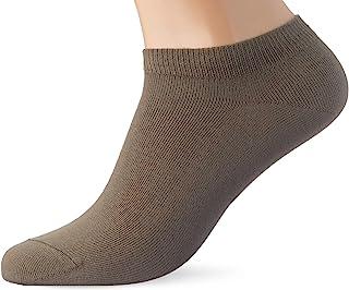 ESPRIT Men's Ankle Socks