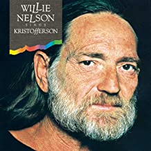 Best willie nelson kris kristofferson Reviews