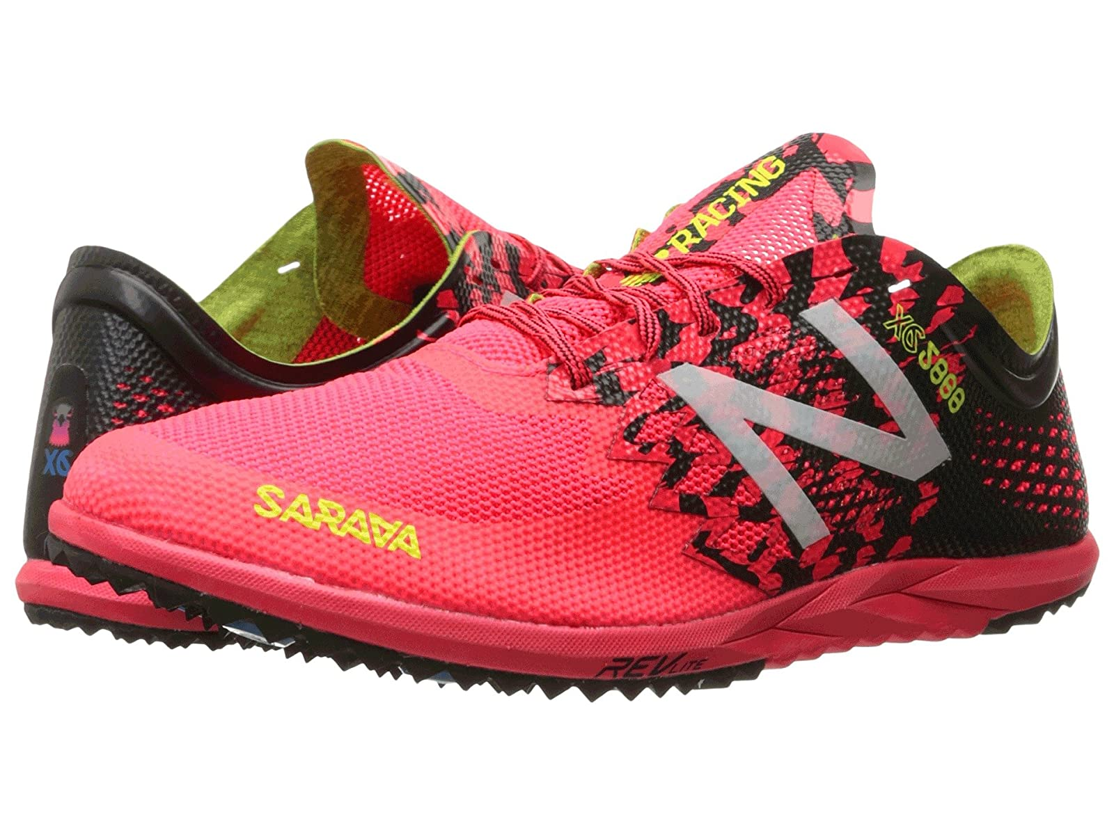 New Balance MXC5000v3Cheap and distinctive eye-catching shoes