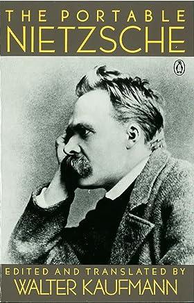 Portable Nietzsche, The