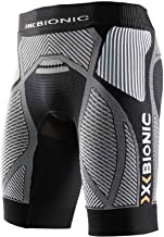 X-Bionic The Trick Running Base Layer Short